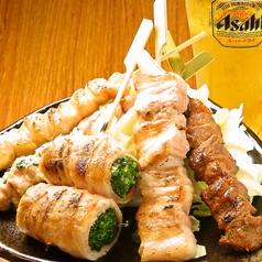大衆居酒屋 よかよか 博多駅東店のおすすめ料理1