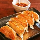 中華酒場 風来坊 本店のおすすめ料理3