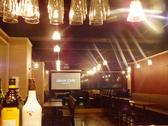 グランカフェ GRAN CAFE 徳島のグルメ