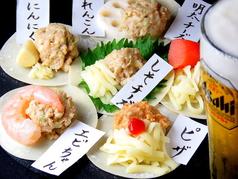博多餃子舎603 新市街店のおすすめ料理1