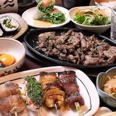鳥焼 萬歳亭のおすすめ料理2