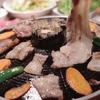 韓国JEJU家庭料理 トルハルバン