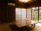 木波屋雑穀堂の雰囲気2