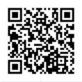 魚のプロ!湘南茅ヶ崎道チャンネルです★チャンネル登録でプレゼント有♪https://www.youtube.com/watch?v=Z7l1fpSkRmc&feature=youtu.be