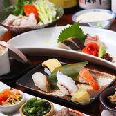 Ryoutei リョウテイ 奉還町 本店のおすすめ料理2