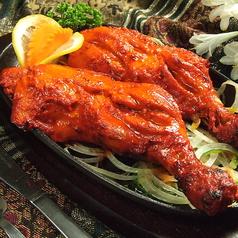 Indian Food Restaurant Cafe&Bar SITAR シタール 吉祥寺店のおすすめ料理3