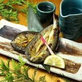 志村坂上 灯のおすすめ料理3