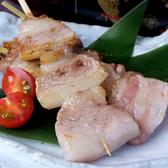 創作串屋 とら壱のおすすめ料理3