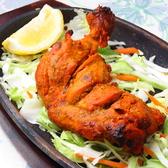 アルハラム Al Haram パキスタンレストランの雰囲気2