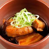 えちご 松戸店のおすすめ料理3