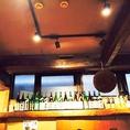日本酒・焼酎はもちろんハイボールなどの様々なお酒をご用意しております。R神田駅より徒歩1分飲み放題付宴会コース「8品」4200円(税込)宴会最大20名様迄OKの気軽に立ち寄れる和食居酒屋!!サクサクの天ぷらはお酒との相性抜群の一品!