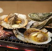 梵天食堂 六丁の目店のおすすめ料理3