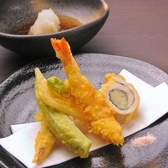 博多よしなのおすすめ料理1