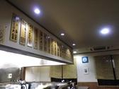 横浜屋 千代田の雰囲気3