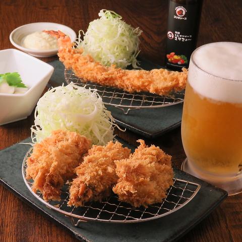 ひとくち食べて分かる豊かな旨みと肉のやわらか 「和豚もちぶた」を使用!