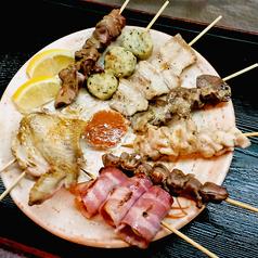 琉球王 古波蔵店のおすすめ料理2