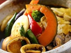スープカレー&エスニックフード 浅野屋 あさのや soup curry&ethnic foodの写真