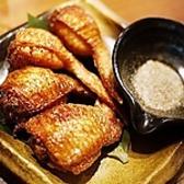 肉汁餃子製作所 ダンダダン酒場 高田馬場店のおすすめ料理3
