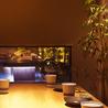 いけす 割烹 海峯魯 宴庭のおすすめポイント2
