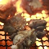 藤枝酒場 九州料理と地酒が自慢の個室居酒屋のおすすめ料理2