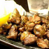 鳥珍や 神谷内店のおすすめ料理3