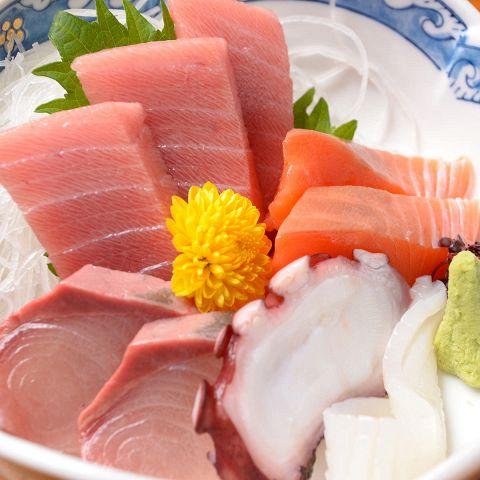 ひとり飲みしたい夜に!大門のふらりと立ち寄れる日本酒がうまいお店3選