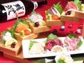 【九州名物】熊本・九州名物料理を多数ご用意!