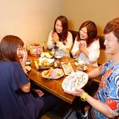 串焼旬菜食堂 うっとり 北習志野店のおすすめ料理3