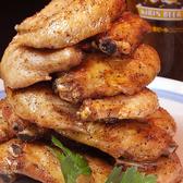 鳥焼 萬歳亭のおすすめ料理3