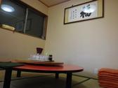 黒龍苑 伏屋店の雰囲気2