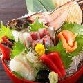 はなの舞 浦安のおすすめ料理1