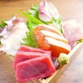 串かつ 風土. 札幌大通り店のおすすめ料理2