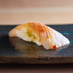 おおさかもん料理 鮨守屋のおすすめ料理1