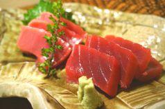 魚菜屋なかむらのおすすめポイント1