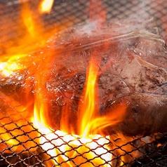肉バル ドドンパ 2949のおすすめ料理1
