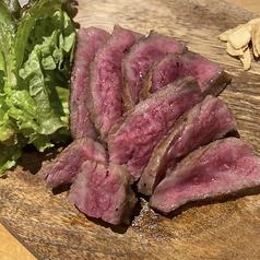 魚 肉 酒 藤庵の特集写真