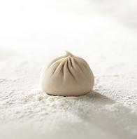 1つ1つ丁寧に☆彡皮から手作りの本格点心料理!