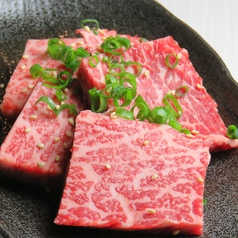 本格七輪焼肉 炭やき村のおすすめ料理1
