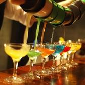 旅情個室空間 酒の友 新横浜店のおすすめ料理3
