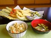 屋形船 太田屋のおすすめ料理3
