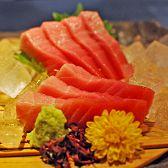 花筏 茨木のおすすめ料理2