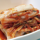 焼肉 八山のおすすめ料理3