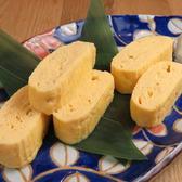 居酒屋 凪のおすすめ料理3