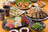 九十九 つくも 新宿東口店のおすすめ料理2