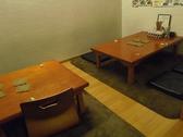八幡 スパゲティ食堂みどりやの雰囲気2