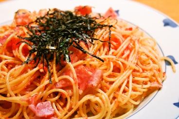 味巣亭のおすすめ料理1