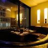 日比谷 バー Bar 有楽町店のおすすめポイント1