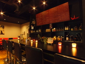 FUKUWA CAFEの雰囲気2