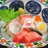 Dining HARIMAYA ダイニング ハリマヤのおすすめポイント3