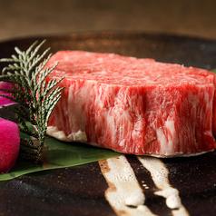 和牛焼肉 うし成 USHINARI 新橋店のおすすめポイント1